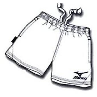 Shorts de rugby MIZUNO [noir]