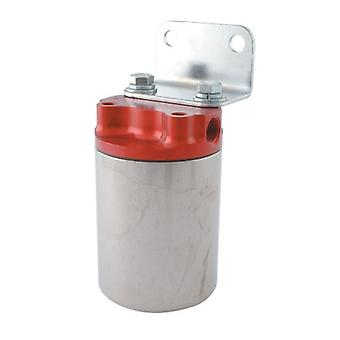 Aeromotive AER-12308 Canister Style Fuel Filter
