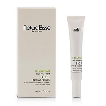 Natura Bisse NB Ceutical hud Protectant SOS Instant Rescue-30ml/1oz