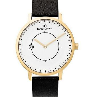 Dansk design mens watch IQ15Q832
