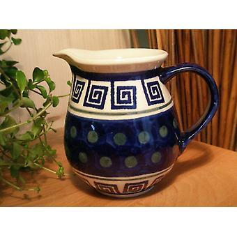 Mug, 400 ml, ^ 11,5 cm, Trad. 16, BSN 1321
