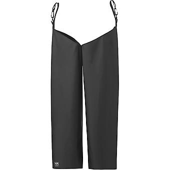 Helly Hansen Mens Voss cintos fijar caps impermeable Overtrousers