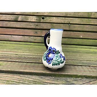 Krug miniature bargains, closeouts, 3rd choice, antique, glaze cracks