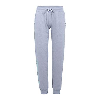 Pantalons de survêtement Lonsdale Mesdames Poole