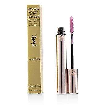 Yves Saint Laurent Volume Effet Faux Cils Flash Primer - Mascara 5.1ml/0.17oz
