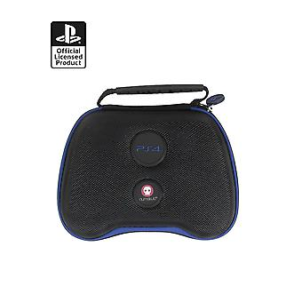 Ufficiale Sony PlayStation PS4 Controller Travel Carry caso & deposito bag