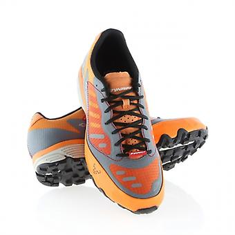 Dynafit 640032711 running all year men shoes