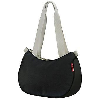 KLICKfix style handbag purse bag