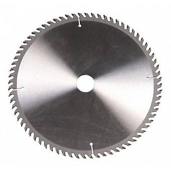 Ferm MSA1029 HSS rundsav klinge 255 x 30 mm antal COGS: 72 1 pc (s)
