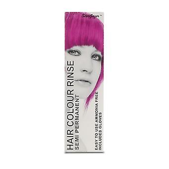Hair Colour UV PINK