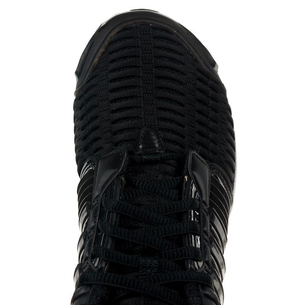 Adidas Clima Cool 1 BA8579 universal Sommer Herrenschuhe
