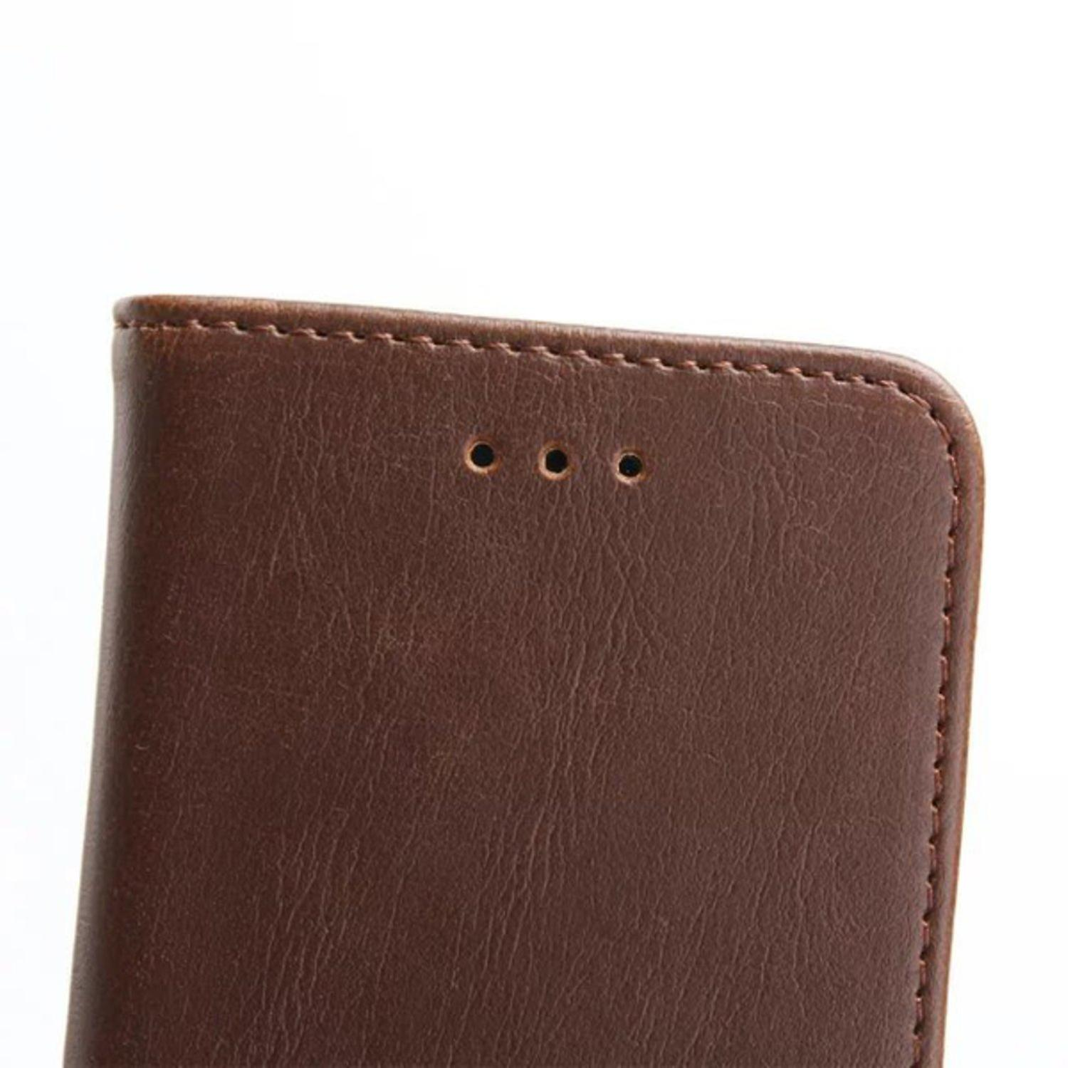 Wallet Case iPhone XS Max!