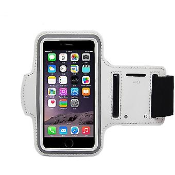 Iphone 6/6 Plus Sport Armband