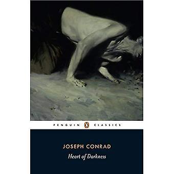 Midt i mørket og Congo dagbog (Penguin Classics)