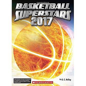 Basket superstar 2017