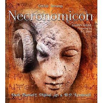 Necronomicon (gotische Dreams)