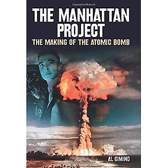 Manhattanprojektet