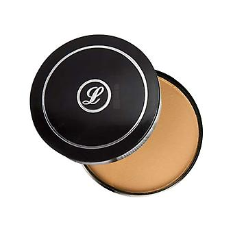 Laval Creme Compact Pressed Face Powder ~ 403 Soft Whisper