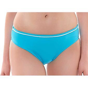 Freya Deco Swim As3871 Classic Bikini Brief