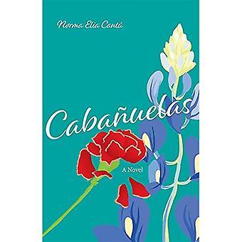 Cabanuelas: En roman