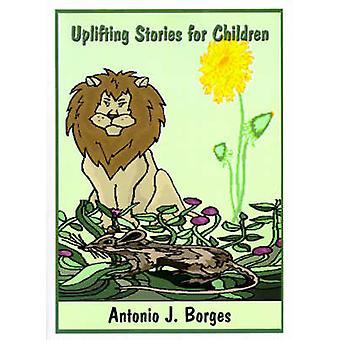ボルヘス & アントニオ j. によって子供のための高揚物語