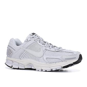 Nike Zoom Vomero 5 Sp - Bv1358-001 - Shoes