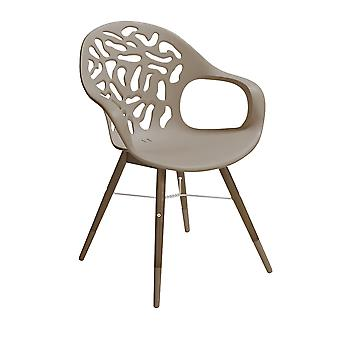 Beach7   Coral Reef    Taupe  