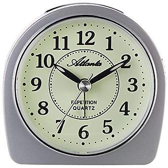 Atlanta Unisex watch ref. 1586-19