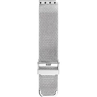Bering Watch Unisex ref. PT-15540-BMCX