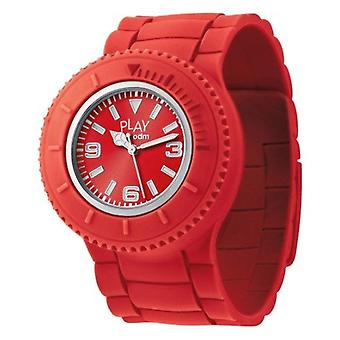 M.O.D Watches Boys ref. PP001-07