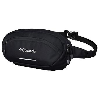 Columbia Black Bell Creek Taille Pack