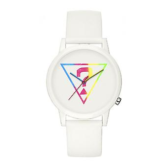Guess Hollywood V1024M1 Women's Watch