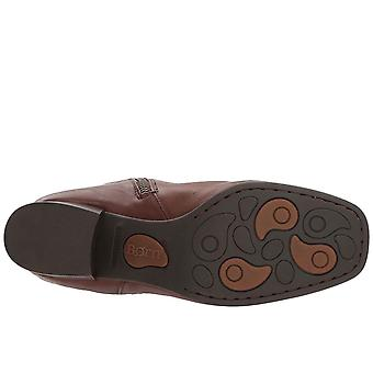 B.O.C Womens Avala Closed Toe Knee High Fashion Boots
