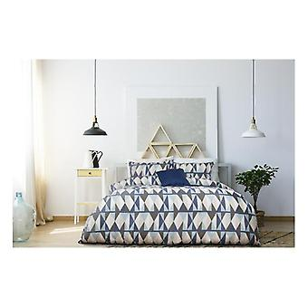 Abercrombie And Ferguson Alegra Quilt Cover Set