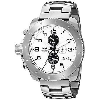 Vestal Clock Man Ref. RES007