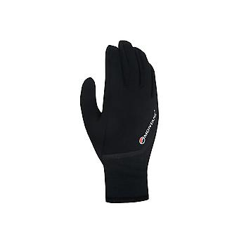 Montane Mens Power Stretch Pro Handschuh