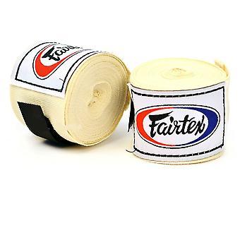 Fairtex HW2 main enveloppe naturelles