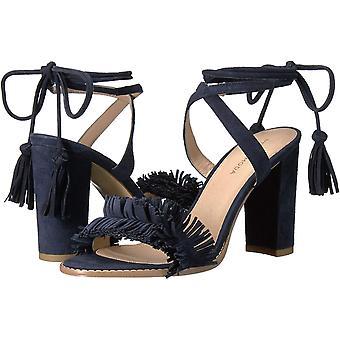Pelle Moda Women's Faye Sandal