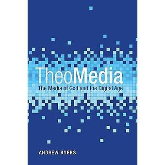 Andrew Byers (theomedia)