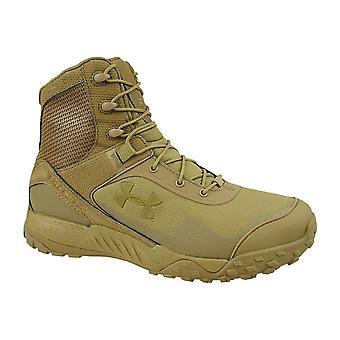 Under Armour Valsetz RTS 3021034200 universele winter mannen schoenen
