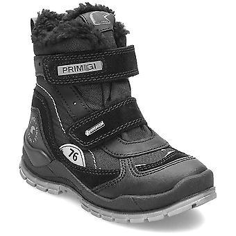 Primigi 4395211 43952113137 universal winter kids shoes