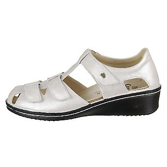 Finn Comfort Fünen 02666275095 universal summer women shoes