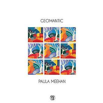 Geomantic by Meehan & Paula