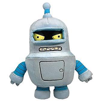 Futurama Plush Series 1 Bender