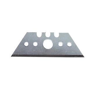 Portwest replacement blades for kn10 and kn20 (10) kn90