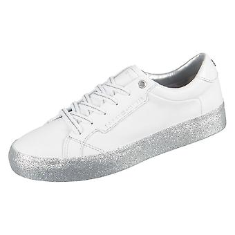 Tommy Hilfiger Glitter Foxy FW048490K5 universal all year women shoes