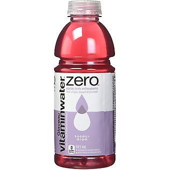 Vitamin Water Xoxox-( 591 Ml X 1 Bouteille )