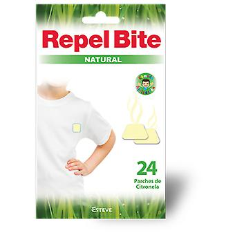 RepelBite Naturale Repel Patch