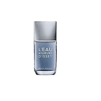 Issey miyake l'eau super majeure d'issey 100ml