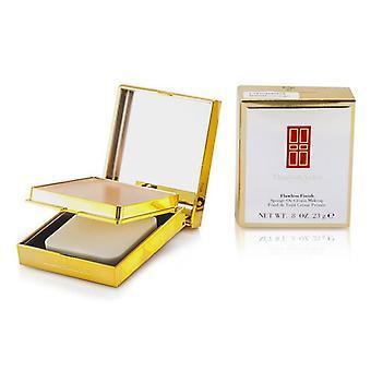 Elizabeth Arden Flawless Finish Sponge On Cream Makeup (étui doré) - 40 Beige - 23g/0.8oz
